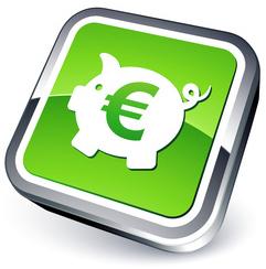 Betaalmethoden van RubbertegelDirect.nl