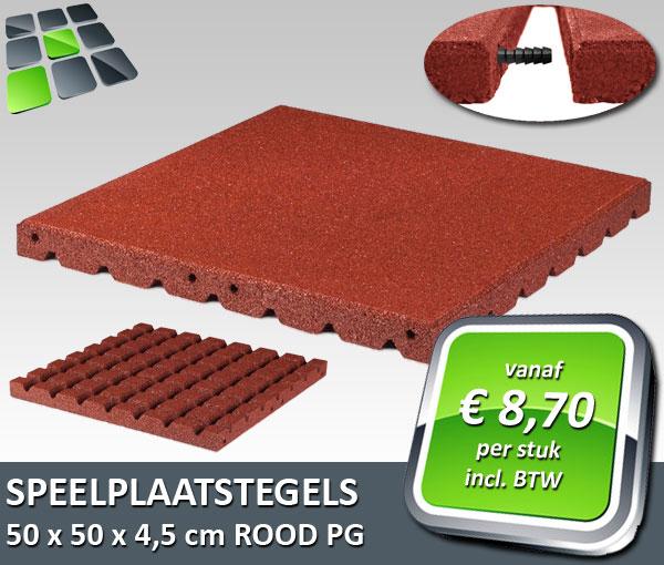 Bestseller 2 van RubbertegelDirect.nl