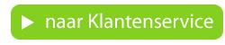 Klantenservice van RubbertegelDirect.nl