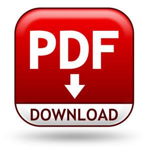 Download Privacybeleid van RubbertegelDirect.nl