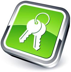Privacybeleid van RubbertegelDirect.nl