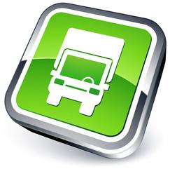 Uitstekend transport van RubbertegelDirect.nl