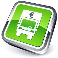 Scherpe transportkosten van RubbertegelDirect.nl